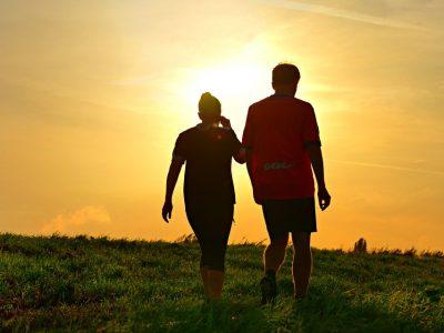アトピーを改善する運動