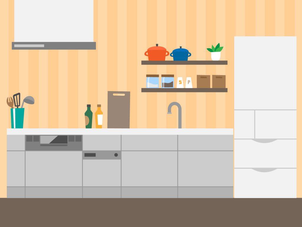 自分に合った冷蔵庫