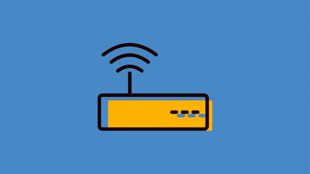 WiFi,icon